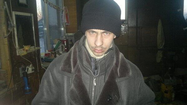 Фото мужчины Руслан, Комсомольск-на-Амуре, Россия, 29