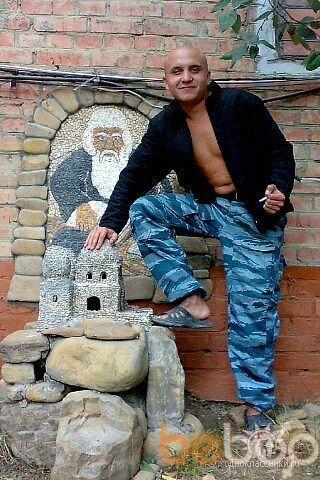 Фото мужчины ОлЕжЕк, Новомосковск, Россия, 29