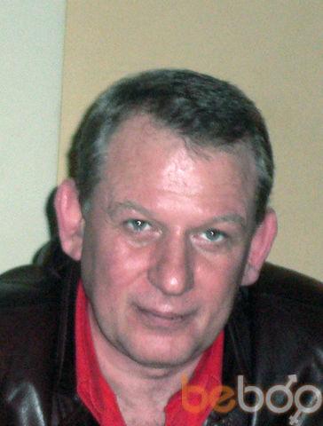 Фото мужчины g_bor, София, Болгария, 55