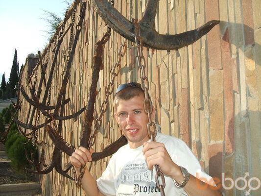 Фото мужчины scscw, Сумы, Украина, 36