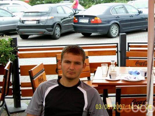 Фото мужчины Роман, Ивано-Франковск, Украина, 25