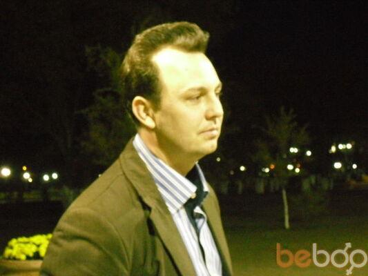 Фото мужчины Archi, Актобе, Казахстан, 36