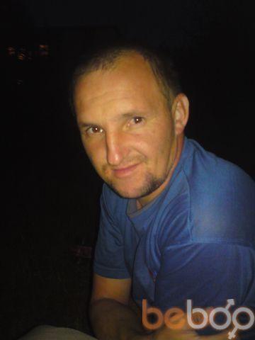 Фото мужчины василий, Ровно, Украина, 38