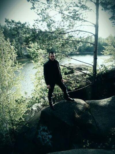 Фото мужчины Анатолий, Екатеринбург, Россия, 25