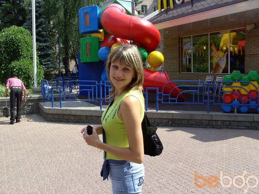 Фото девушки ValentynLina, Золотоноша, Украина, 29