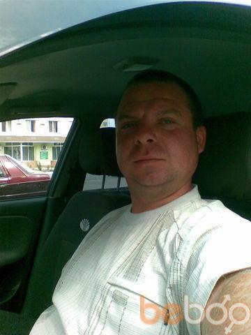 Фото мужчины witalik75, Донецк, Украина, 41
