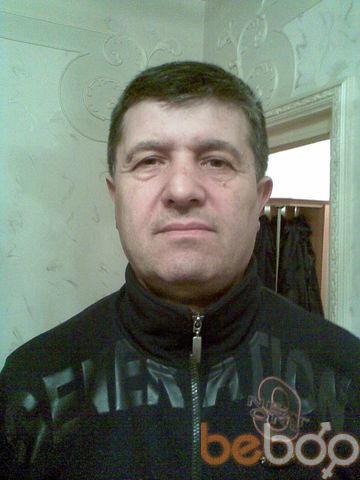 Фото мужчины tixiy, Баку, Азербайджан, 55