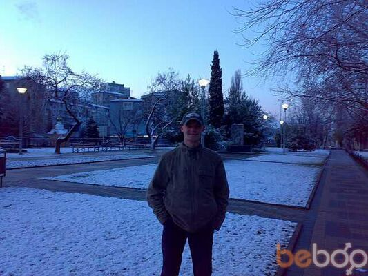 Фото мужчины Алекс, Белая Глина, Россия, 29
