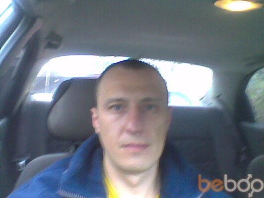 Фото мужчины filimon, Одесса, Украина, 35