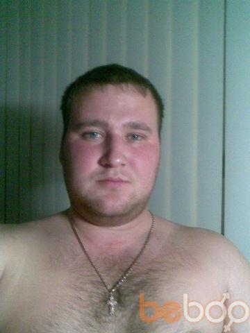 Фото мужчины Slava, Челябинск, Россия, 28