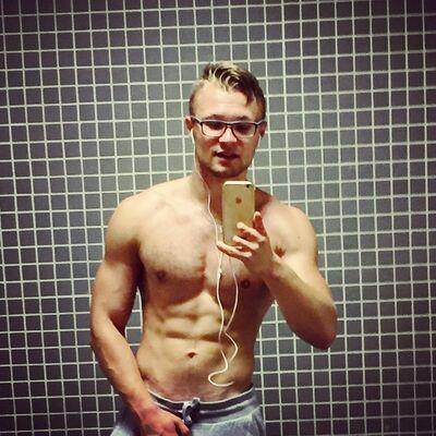 ���� ������� Maksym, ����, �������, 24