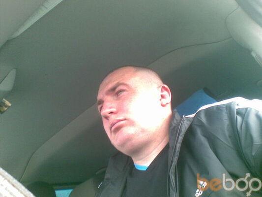 Фото мужчины petrucio, Каушаны, Молдова, 30