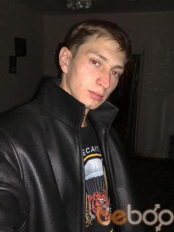 Фото мужчины KOTIK, Ростов-на-Дону, Россия, 32