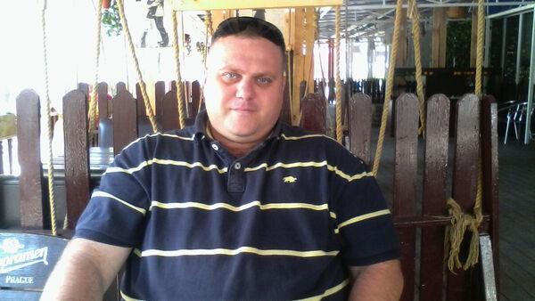 Фото мужчины сергей, Железногорск, Россия, 37