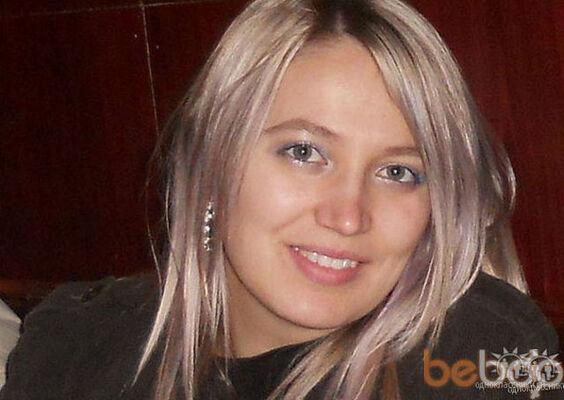 ���� ������� Natalia, ������, �������, 36