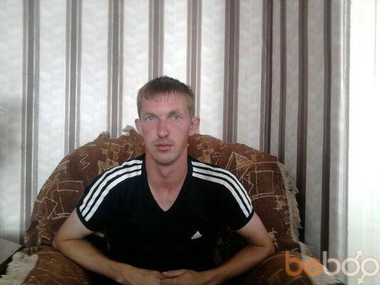 Фото мужчины мишуля, Саранск, Россия, 31