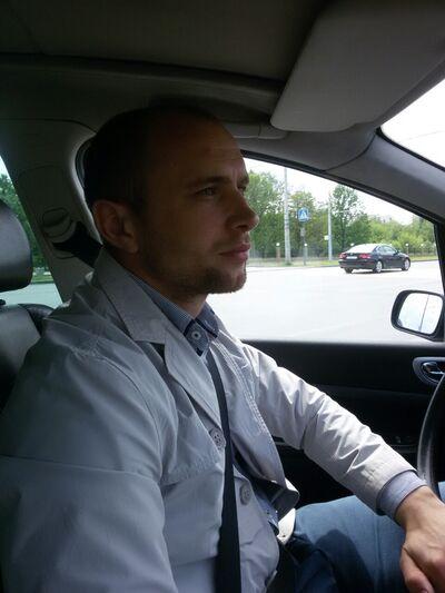 Фото мужчины Дмитрий, Брест, Беларусь, 32