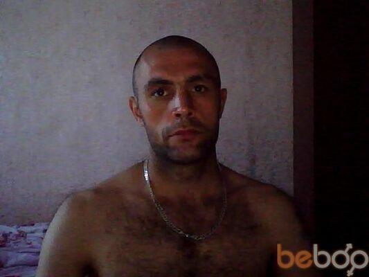 Фото мужчины Sergio, Кокшетау, Казахстан, 36