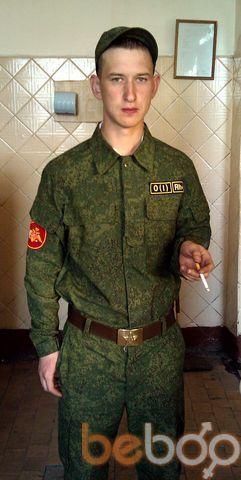 Фото мужчины tito, Южно-Сахалинск, Россия, 28