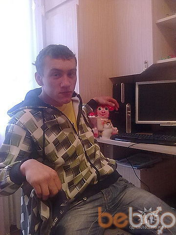Фото мужчины капризный, Ставрополь, Россия, 27