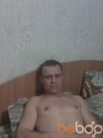Фото мужчины tatar, Крыжополь, Украина, 44