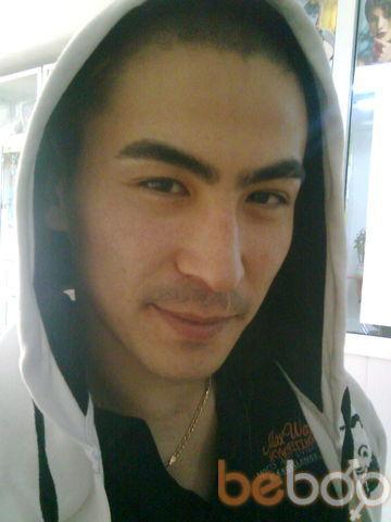 ���� ������� arnurchik, ������, ���������, 31