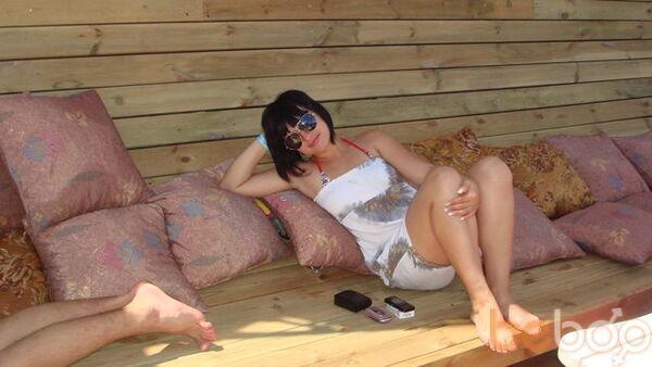 Фото девушки Богиня, Херсон, Украина, 30