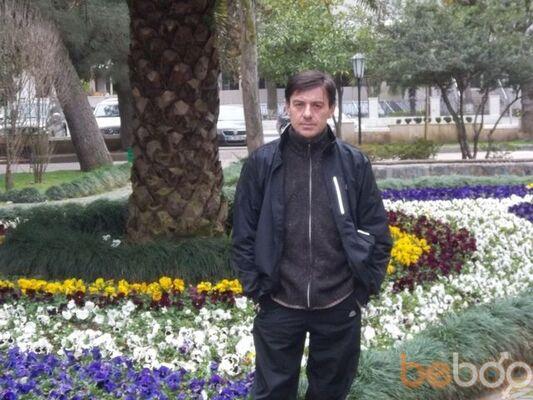���� ������� david, ������, ������, 50