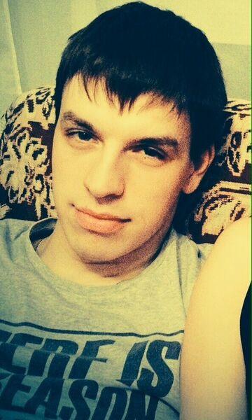 Фото мужчины Никита, Пермь, Россия, 24