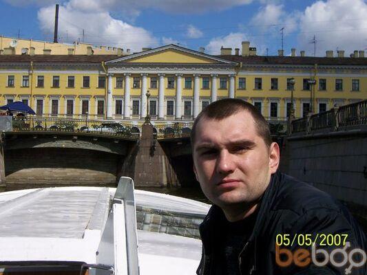 Фото мужчины vintik, Раменское, Россия, 33