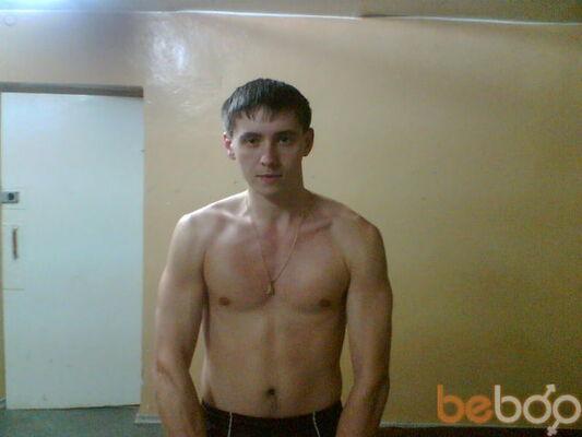 Фото мужчины sashka, Луганск, Украина, 25