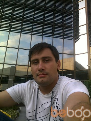 Фото мужчины Paparik, Сочи, Россия, 30