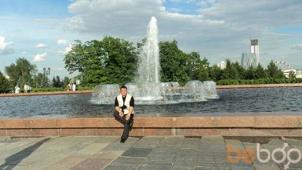 Фото мужчины Вадик, Москва, Россия, 44