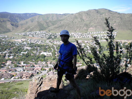 Фото мужчины Sportboy, Атырау, Казахстан, 36