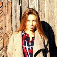 Фото девушки Виктория, Краснодар, Россия, 26
