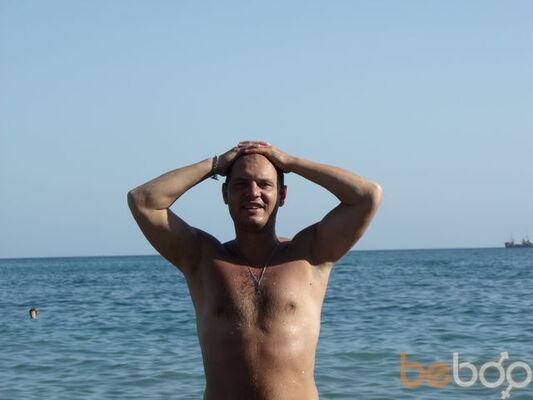 Фото мужчины Alex, Крюково, Россия, 38