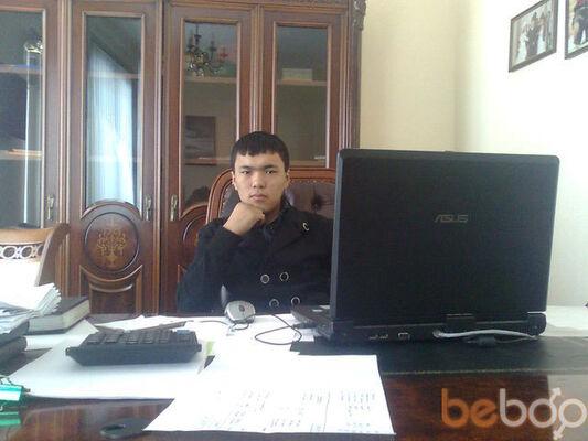 Фото мужчины rich_ahmetov, Аксай, Казахстан, 28