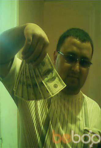 Фото мужчины sahirxon, Фергана, Узбекистан, 34