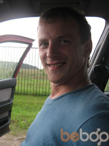 Фото мужчины СЕРГЕЙ, Гомель, Беларусь, 32