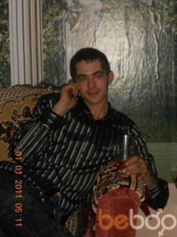 Фото мужчины yrik210999, Белгород, Россия, 30