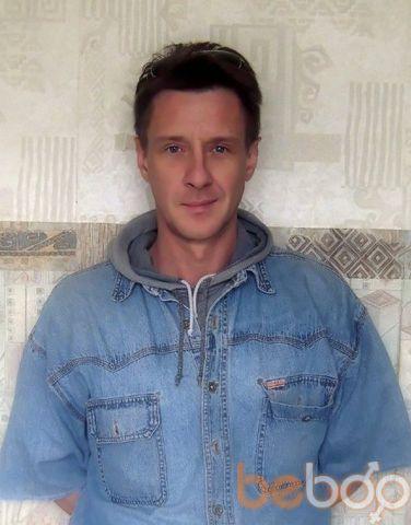 Фото мужчины Yuri, Минск, Беларусь, 50