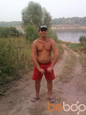 Фото мужчины Виталий, Чехов, Россия, 34