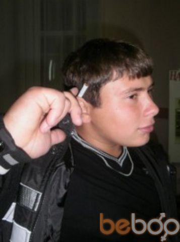 Фото мужчины pazan, Пенза, Россия, 36