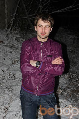 Фото мужчины Магистр, Краснодар, Россия, 31