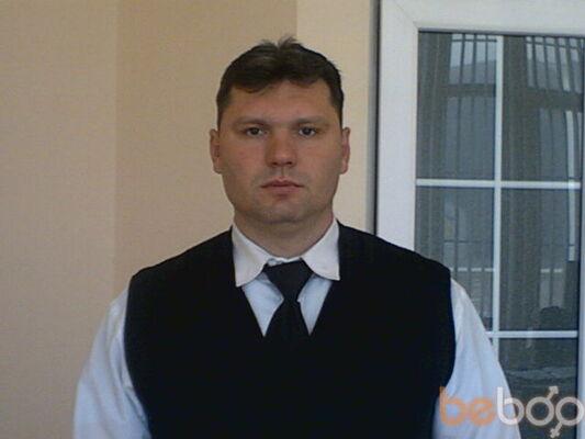 Фото мужчины misha, Ташкент, Узбекистан, 36