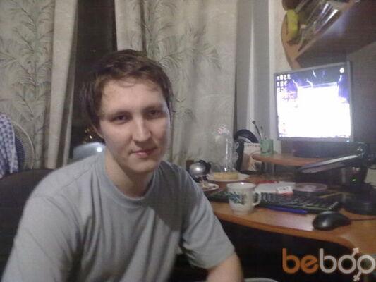Фото мужчины User87, Челябинск, Россия, 27