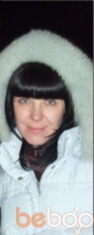 Фото девушки эдель, Одинцово, Россия, 42