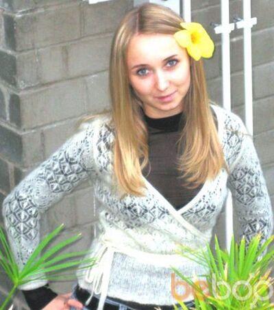 Фото девушки Смотрящая, Санкт-Петербург, Россия, 28
