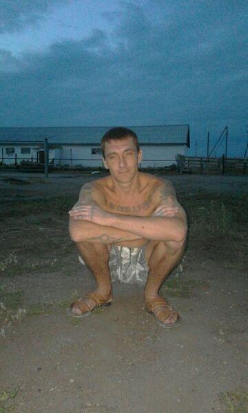 Фото мужчины SASHA, Рудный, Казахстан, 30