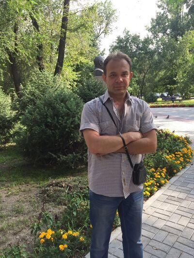 Фото мужчины Vitalik, Алматы, Казахстан, 45